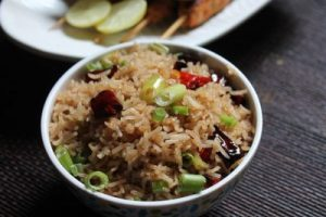 Tasty food in Panchkula,