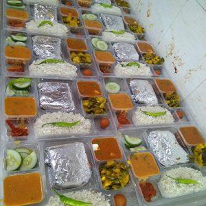 Best Restaurant in Zirakpur,