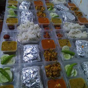 Restaurant In Panchkula,