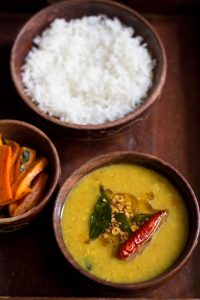 Food home delivery restaurant in Panchkula,
