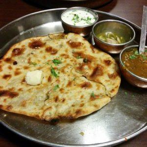 Restaurant in Dhakoli,