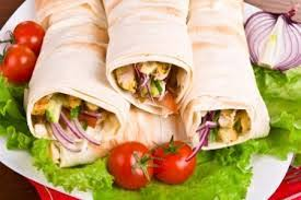 Food home delivery restaurant in Panchkula