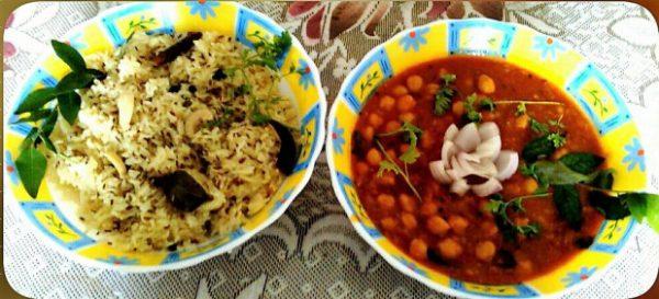 Vegetarian restuarant in panchkula,