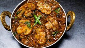 Best Restaurant In Panchkula,