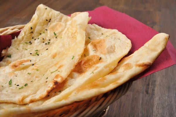 Tasty food in Panchkula