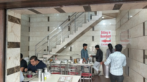 RESTAURANT IN PANCHKULA – COME AND JOIN US WITH A HEAVEN TO THE FOOD LOVERS