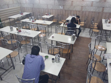 TASTY FOOD IN PANCHKULA – YOU CAN'T MISS THE DELIOUS